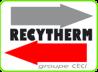 Recytherm