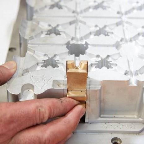gestion de plateau thermofage usage