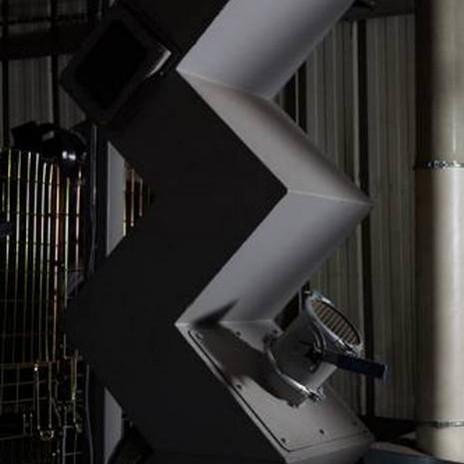 recyclage de plastique thermoformé